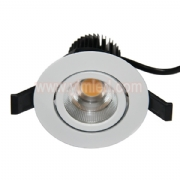 LED COB 10w Down Light