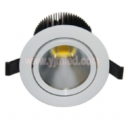 LED COB 16w Down Light