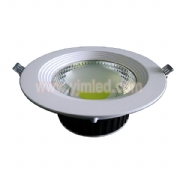 20W LED COB Downlight