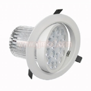 LED 18W Ceiling light