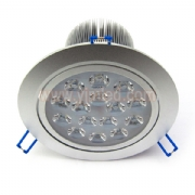 15W LED Ceiling Light
